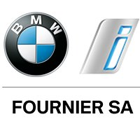 BMW Fournier SA