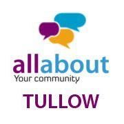 AllAbout Tullow