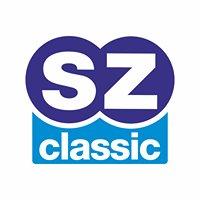 SZ Classic