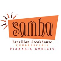 Samba Brazilian Steak House