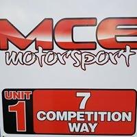 MCE Motorsport