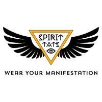 SpiritTats