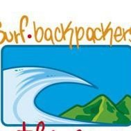 Surf Backpackers