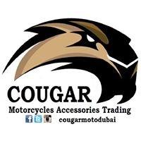 Cougar Motor - Dubai