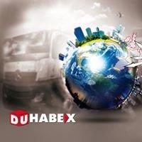 DUHABEX Sp. z o.o.