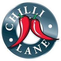 Chilli Lane Shopping Centre