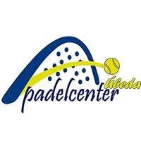 Padel Center Úbeda