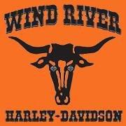 Wind River Harley-Davidson