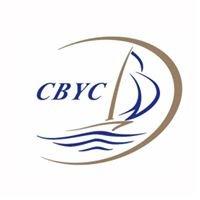 Clarks Beach Yacht Club