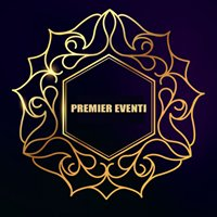 Pepedoro Premier Club