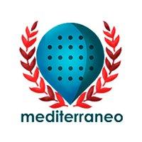 Club Pádel Mediterraneo