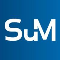 Schmidt + Meldau GmbH