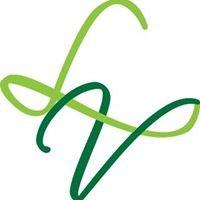 Leaf Verde RV Resort