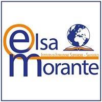 IIS Elsa Morante
