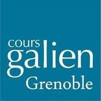 Cours Galien Grenoble