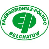 Energomontaż Północ Bełchatów