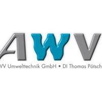 AWV Umwelttechnik GmbH