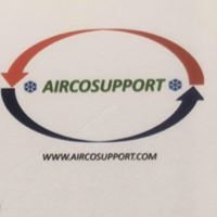 Aircosupport