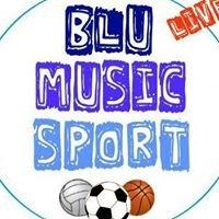 BluMusicSport (BluRadio)
