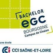 EGC Chalon