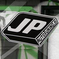 JP Autotuning