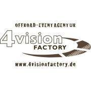 4visionfactory