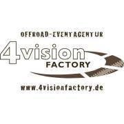 4visionfactory