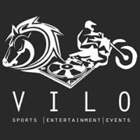 Vilo Events