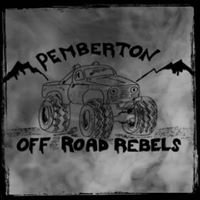Pemberton Off Road Rebels