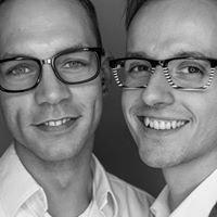 Hablesreiter Optik & Handels GmbH
