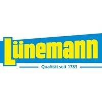 Lünemann GmbH & Co. KG