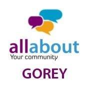 AllAbout Gorey