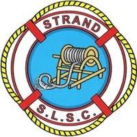 Strand Surf Lifesaving Club