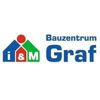 Rudolf Graf GmbH & Co.KG