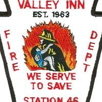Valley Inn Volunteer Fire Department