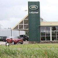 Jaguar Land Rover Schaap B.V.