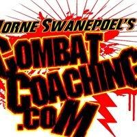 CombatCoaching.com