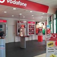Vodafone Premium Fachhandel - Luckenwalde
