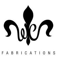 Weldclass Fabrications