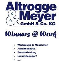 Altrogge & Meyer GmbH & Co.KG