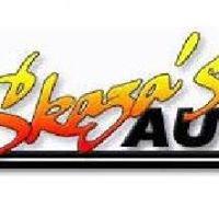 Skaza's Automotive Cardiff