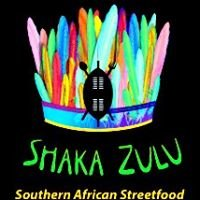 Shaka Zulu Restaurant