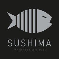Sushima