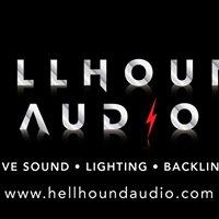 Hellhound Audio