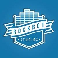 Rockbot Studios