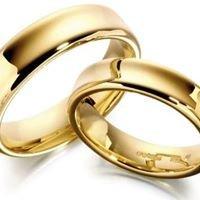 Сватбена агенция Сватбен Ден / Wedding Day Wedding agency