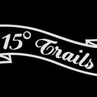 15 Grad Trails