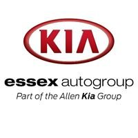 Essex Auto Group - Kia