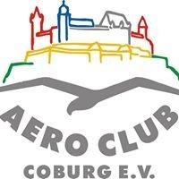 Aero Club Coburg e.V. -  Segelflug