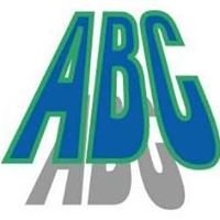 ABC-Automotive   Midden en Oost NL